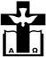 Logo-AC2