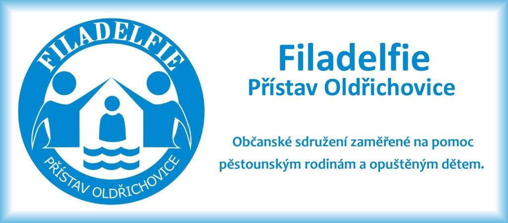 filadelfie logo 2014