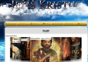 jeziskristusfilmy