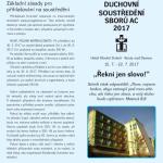 DS_letak_2017_Stránka_1